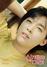 526431번 기사 사진