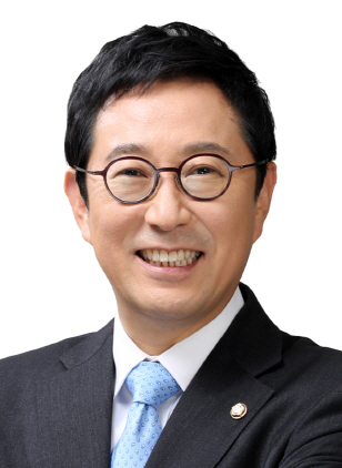 김한정 국회의원 (사진 = 김한정 의원실)