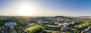 [포토]전주대, 대학혁신지원사업 2년 연속 'A등급' 획득