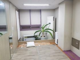 "[NSP PHOTO]GH 공급 아파트 경비·미화노동자 80% ""휴게시설 만족"""