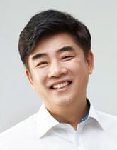 "[NSP PHOTO]잠자는 카드 포인트 2조원…김병욱 의원 ""소멸 전에 주인 찾아줘야"""
